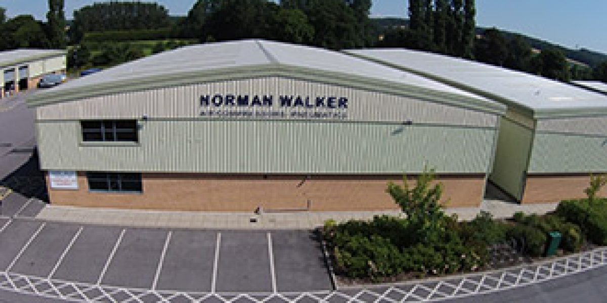 norman-walker01